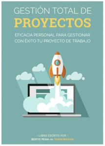 Gestión total de proyectos